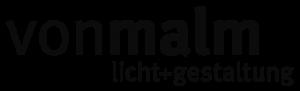Lichtgestaltung Freiburg