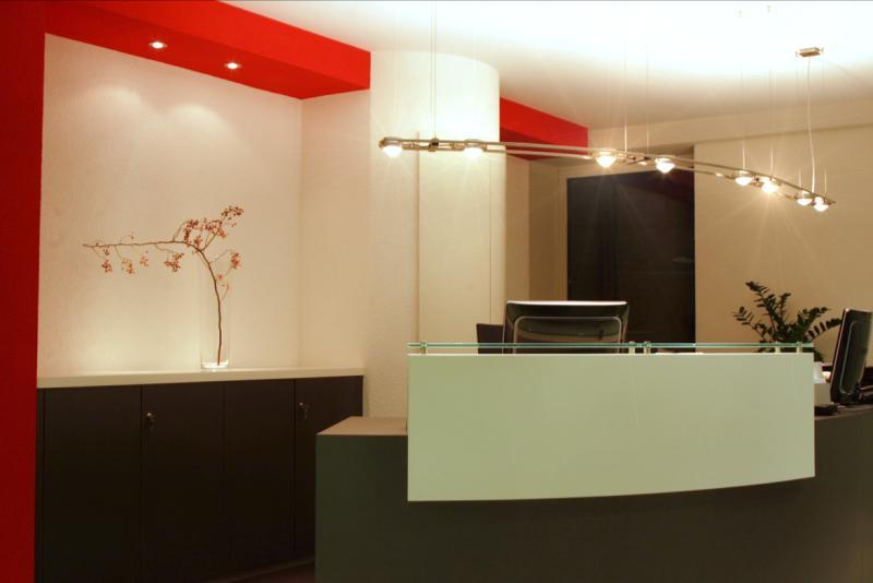 Neoperl GmbH Müllheim-von Malm-Licht und Gestaltung-Freiburg-Lichtplanung-Lichtgestaltung-Lichtdesign