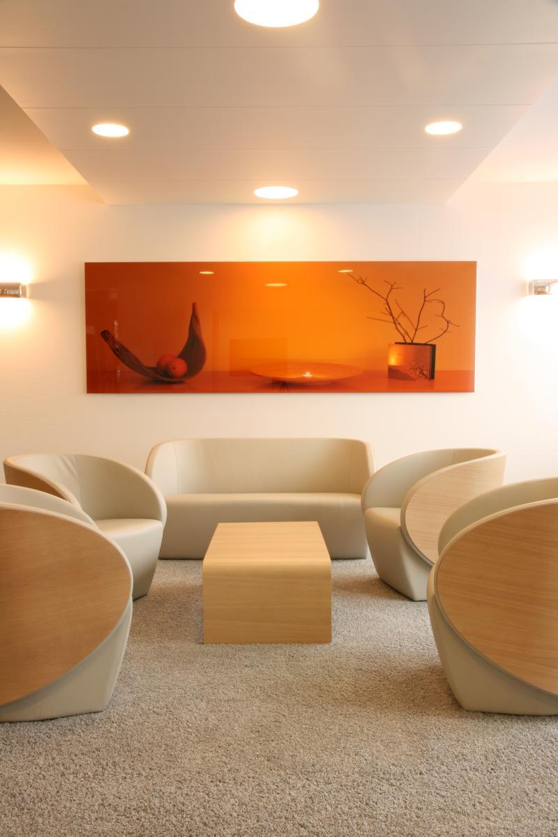 GEA Wiegand GmbH-von Malm-Licht und Gestaltung-Freiburg-Lichtplanung-Lichtgestaltung-Lichtdesign