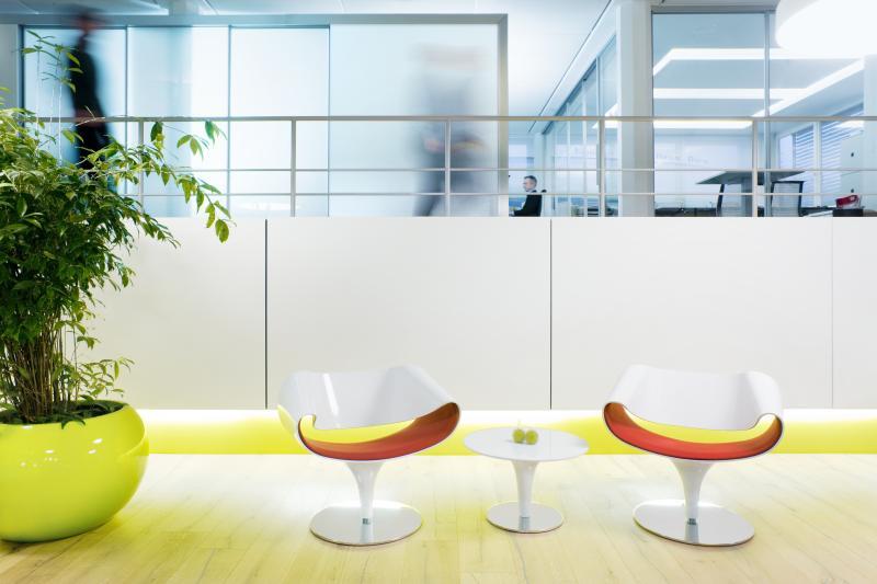 Officeplus Erhardt GmbH-von Malm-Licht und Gestaltung-Freiburg-Lichtplanung-Lichtgestaltung-Lichtdesign
