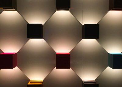 Architekturlicht-Lichtberatung-Lichtkonzepte-Beleuchtungskonzepte-von Malm-Licht und Gestaltung-Freiburg-Lichtplanung-Lichtgestaltung-Lichtdesign