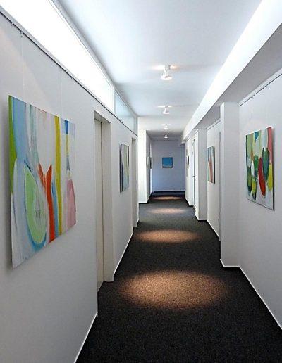 Anwaltskanzlei-von Malm-Licht und Gestaltung-Freiburg-Lichtplanung-Lichtgestaltung-Lichtdesign