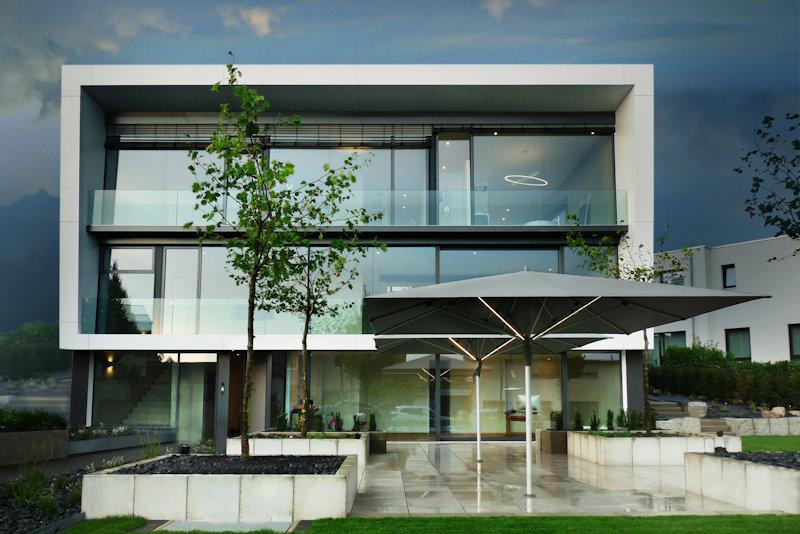 Privathaus-von Malm-Licht und Gestaltung-Freiburg-Lichtplanung-Lichtgestaltung-Lichtdesign