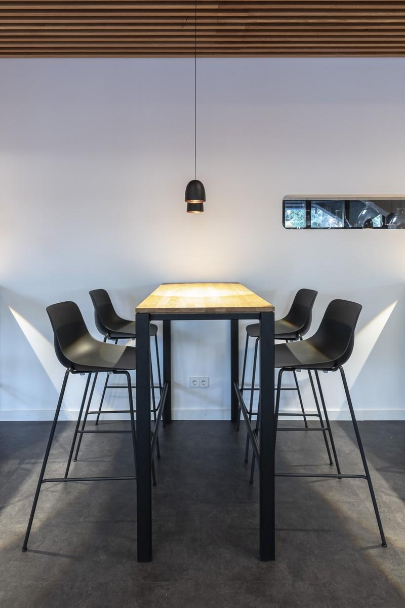 Restaurant Müllheim-EssKultur-von Malm licht+ gestaltung Licht