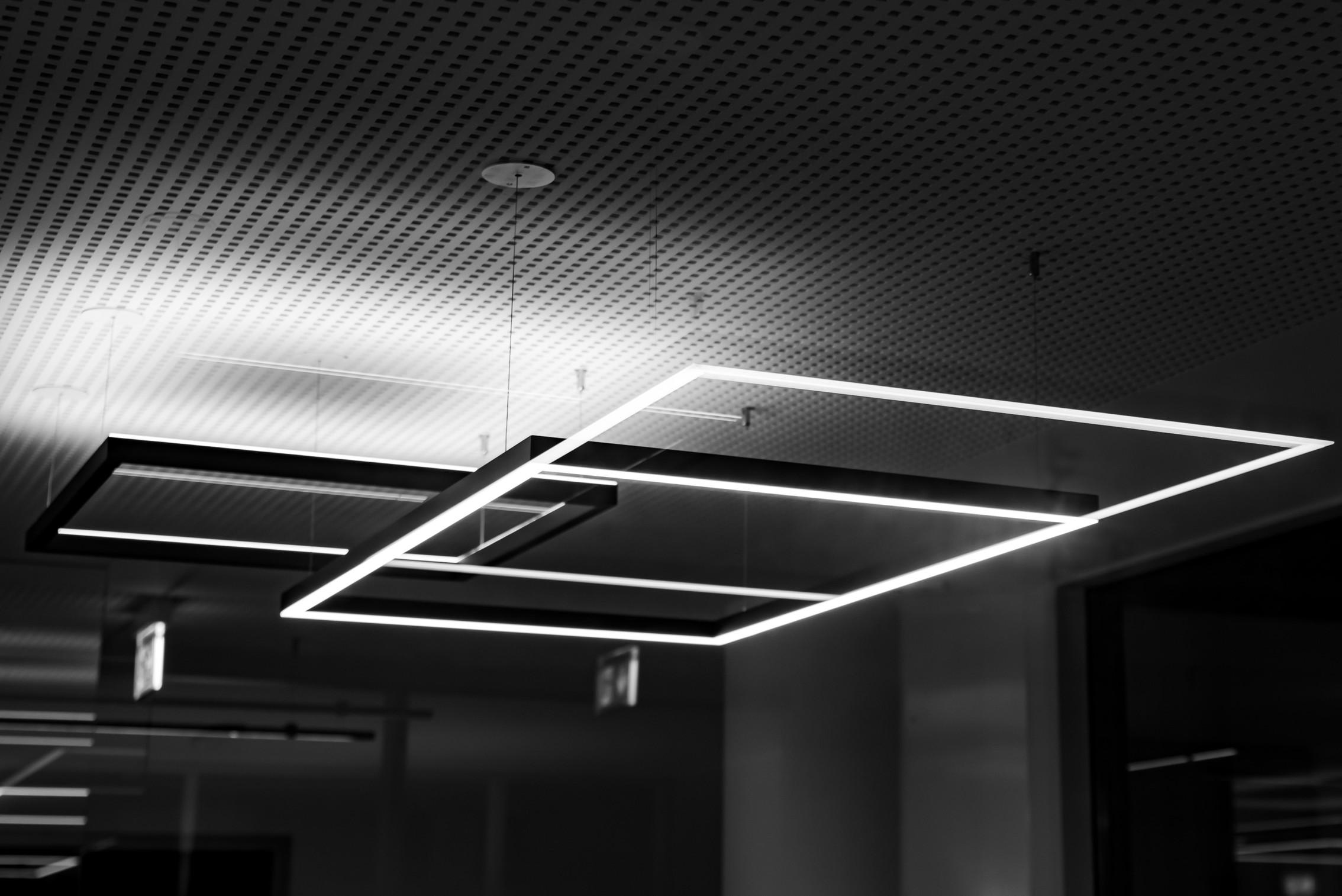 Licht_und_Schatten